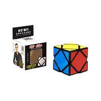 """Кубик Рубика """"Skewb"""""""