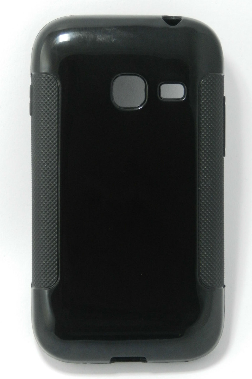 Чехол TPU на Samsung Galaxy Ace Duos S6802
