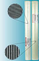 Стеклосетка штукатурная Мастер 60 2x2 мм
