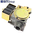 Газовый клапан 843 SIGMA ЭНЕРГОЗАВИСИМЫЙ для котлов Baxi, Westen, Proterm, фото 4
