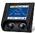 Аргоновый сварочный аппарат для алюминия Титан PTIG320AC/DC-SMART-AL, фото 2