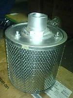 Фильтр масла гидравлики ZL50E.7.3.4 на погрузчик XCMG ZL50G LW500F