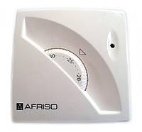 Комнатный термостат TA3 5-30 ° С, 230 В, светодиодный индикатор AFRISO 4261700