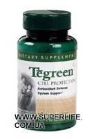 Тигрин, Tegreen 97® — Защита Клеток
