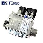 Газовый клапан 840 SIGMA ЭНЕРГОЗАВИСИМЫЙ 0.840.035, фото 2