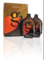 G3™ — Сок Редкого Южно-Азиатского «Супер-Фрукта» Gấc — Богатейшего Источника Питательных Веществ.