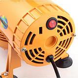 Мощный мини компрессор для аэрографа и мини краскопульта Fengda AS-08 (мембранный), фото 2