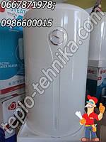 Бойлер Atlantic Ingenio VM 080  D400-3-E ( 2000 W ), фото 1