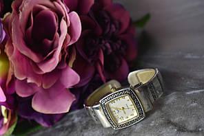 Жіночі годинники Bingham