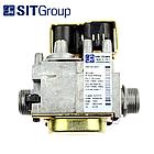 Газовый клапан 840 SIGMA ЭНЕРГОЗАВИСИМЫЙ - 0.840.030, фото 2