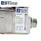 Газовый клапан 840 SIGMA ЭНЕРГОЗАВИСИМЫЙ - 0.840.030, фото 4