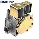 Газовый клапан 840 SIGMA ЭНЕРГОЗАВИСИМЫЙ - 0.840.030, фото 3