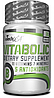 Вітаміни BioTech Vitabolic 30 tabs