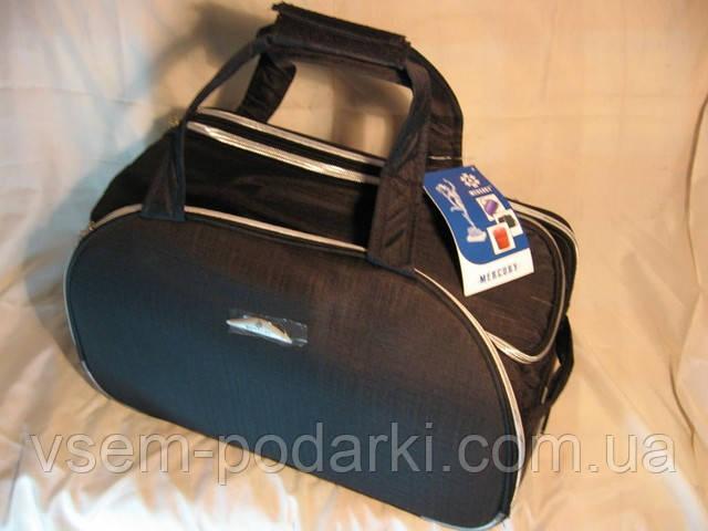 d2ea7394e44e Дорожная сумка Меркури (MERCURY ) 21