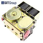 Газовый клапан 830 TANDEM ЭНЕРГОЗАВИСИМЫЙ для котлов до 40 кВт, фото 3