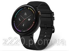 Xiaomi анонсировала умные часы Amazfit Verge 2 с модулями 4G, GPS и NFC, а также Amazfit Health Watch с функцией ЭКГ