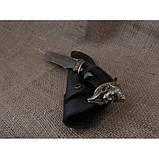Нож На абордаж, фото 2