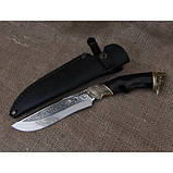Нож На абордаж, фото 3