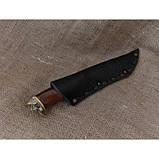 Нож На абордаж, фото 4