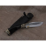 Нож На абордаж, фото 5