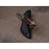 Нож На абордаж, фото 6