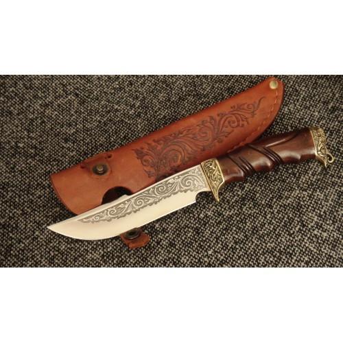 Нож Орион