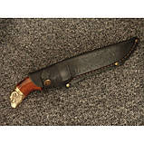 Нож Овен, фото 2