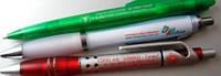 Тамподрук, ручки, тампопечать, фото 1
