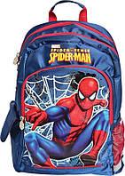 Рюкзак (ранец) школьный 1 Вересня Yes 551332 Человек-Паук-3 35*16,5*45см