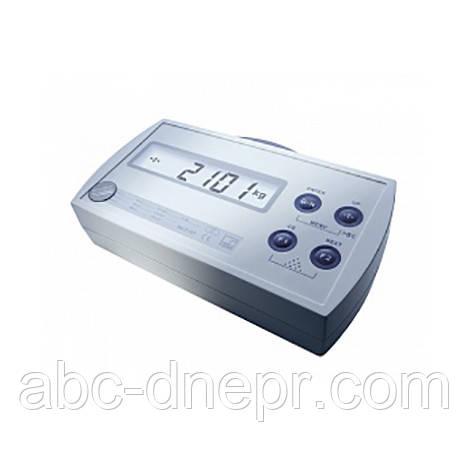 Весовой индикатор WE 2107