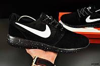 Мужские кроссовки Nike Roshe Run арт.20396