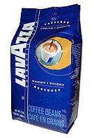 Кофе Lavazza Crema e Aroma Espresso  50 г