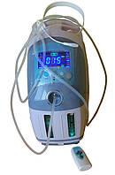 Концентратор кислорода, кислородный генератор. 1 - 6 л/мин.