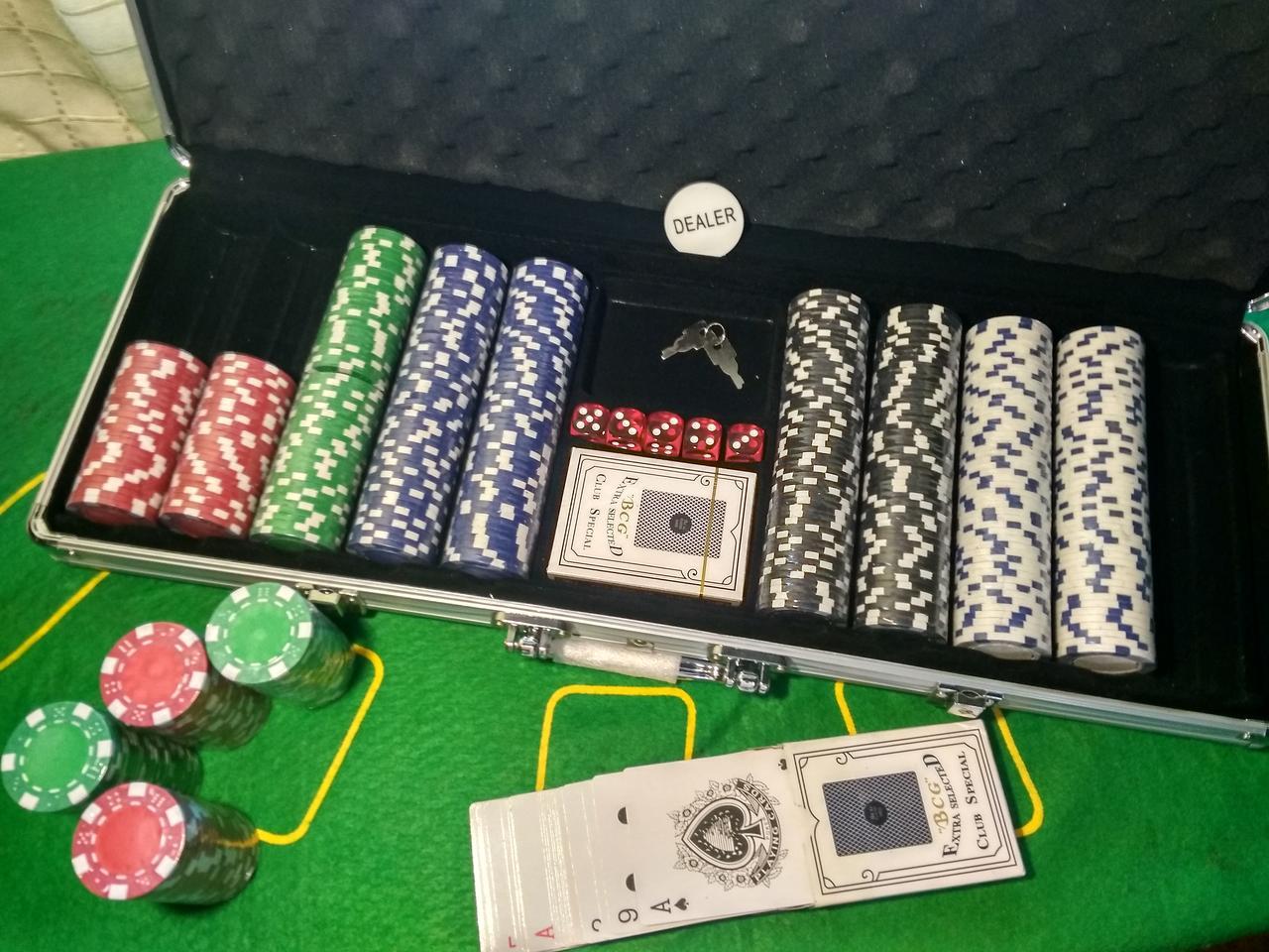 Покер онлайн с бесплатной доставкой все онлайн игры казино