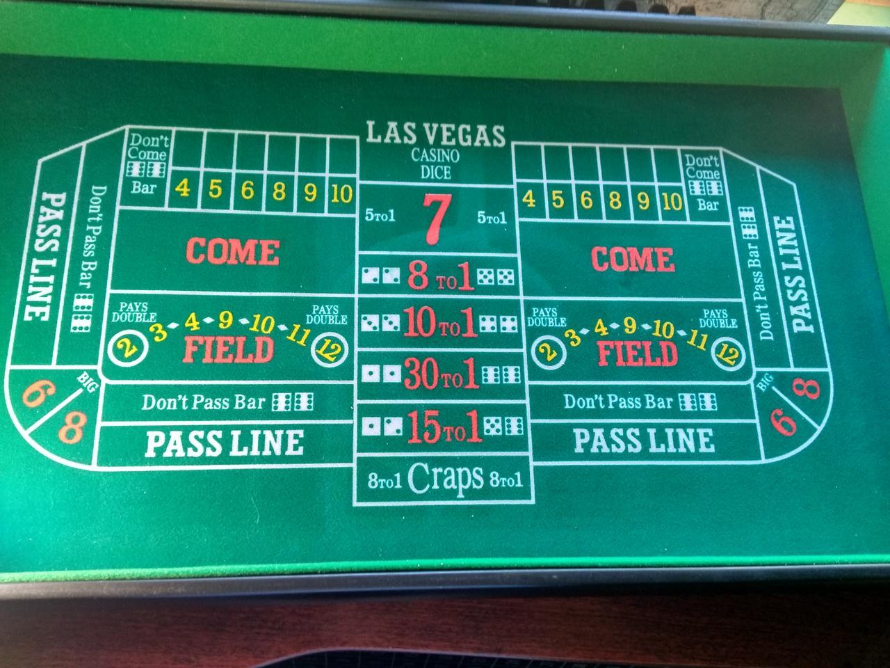 стол для игры в покер
