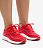 Женские кроссовки Rhea , фото 3
