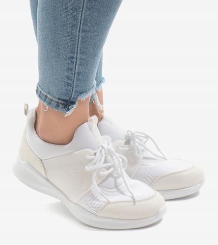 Женские кроссовки Cristine