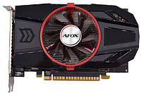 AFOX 2Gb DDR5 128Bit AF750TI-2048D5H5-V4 PCI-E