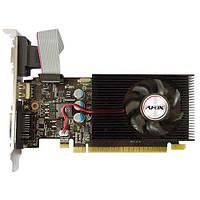 AFOX 2Gb DDR3 128Bit AF730-2048D3L4-V1 PCI-E