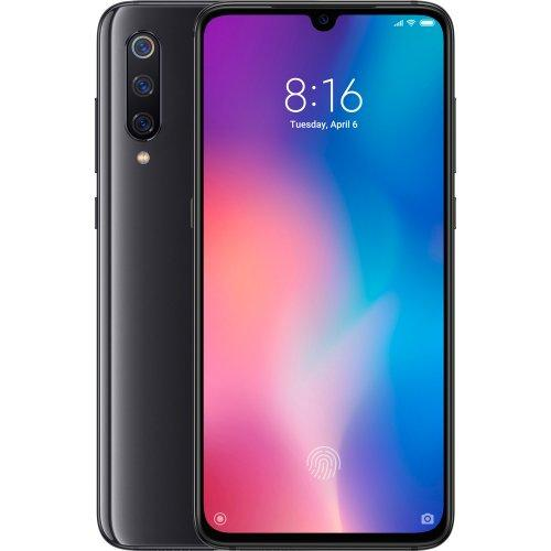Смартфон Mi 9 SE 6/64GB (Piano Black) Global Version