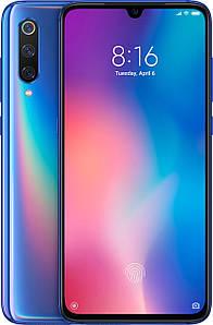 Смартфон Xiaomi Mi 9 SE 6/64GB (Ocean Blue) Global Version