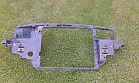 Панель передняя (Телевизор) 1.9 TDI VW Sharan, Ford Galaxy / 7m3 805 598/ym21 5b 108