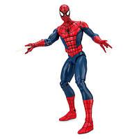 Говорящая фигурка Человек-паук ( Spider-Man). Дисней, фото 1