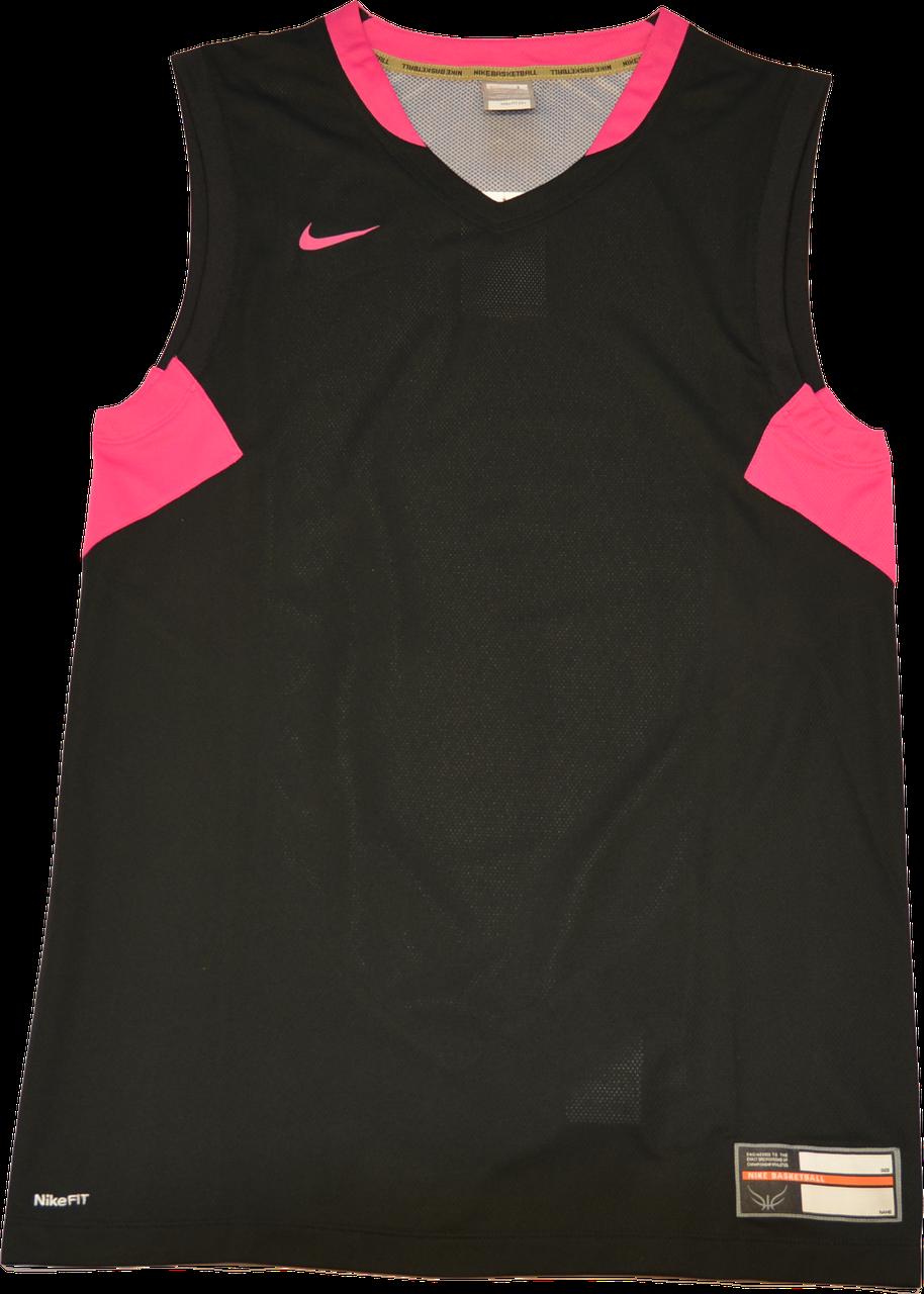 Мужская спортивная майка Nike.