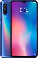 Смартфон Mi 9 SE 6/128GB(Ocean Blue) Global Version