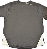 Мужская спортивная футболка Nike., фото 5