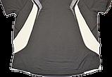 Мужская спортивная футболка Nike., фото 3
