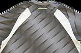 Мужская спортивная футболка Nike Air., фото 4