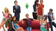 В The Sims 4 добавят новый мир