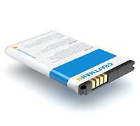 Аккумулятор Craftmann для LG GS290 COOKIE FRESH (LGIP-430N)